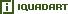 Разработка сайта — iquadart